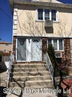 987 Rathbun Avenue, Staten Island, NY 10309