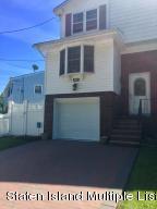 138 Montreal Avenue, Staten Island, NY 10306