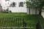 1256 Arthur Kill Road, Staten Island, NY 10312