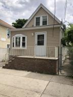 164 Roma Avenue, Staten Island, NY 10306