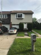 998 Arthur Kill Road, Staten Island, NY 10312