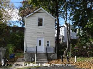 4 Gordon Street, Staten Island, NY 10304