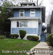 54 Henderson Avenue, Staten Island, NY 10301