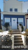 406 Castleton Avenue, Staten Island, NY 10301