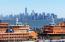 80 Bay St Landing, 6n, Staten Island, NY 10301