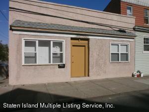 851 Van Duzer Street, Staten Island, NY 10304