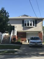 20 Figurea Avenue, Staten Island, NY 10312