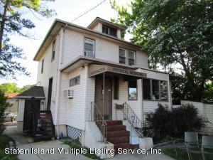 3705 Richmond Avenue, Staten Island, NY 10312
