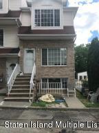3561 Amboy Road, Staten Island, NY 10306