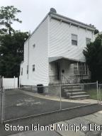 48 Hamilton Street, Staten Island, NY 10304