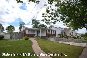 308 Ridgecrest Avenue, Staten Island, NY 10312
