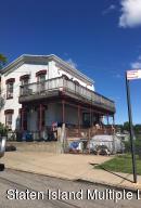 103 Chestnut Avenue, Staten Island, NY 10305