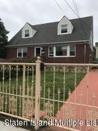 180 Jefferson Avenue, Staten Island, NY 10306