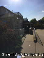 1468 B Richmond Avenue, Staten Island, NY 10314