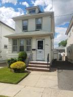 39 Merriman Avenue, Staten Island, NY 10314