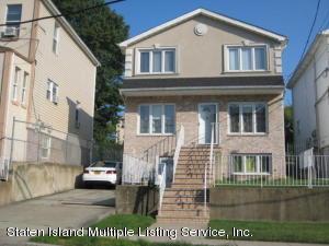 84 Virginia Ave, Staten Island, NY 10305