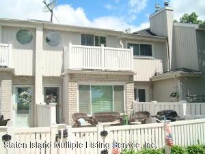 415 Surf Avenue, Staten Island, NY 10307