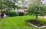 469 Genesee Avenue, Staten Island, NY 10312