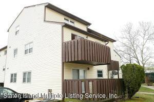 314 Timber Ridge Drive, Staten Island, NY 10306