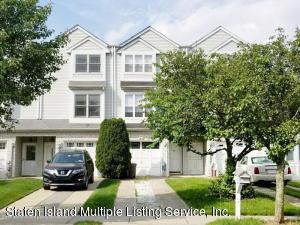 11 Delmar Avenue, D, Staten Island, NY 10312