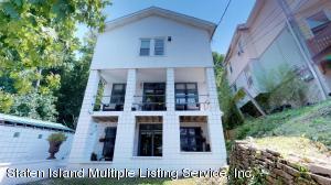 211 Westervelt Avenue, Staten Island, NY 10301