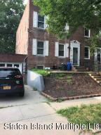 99 Chandler Avenue, Staten Island, NY 10314