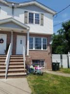 45 Gloria Court, Staten Island, NY 10302