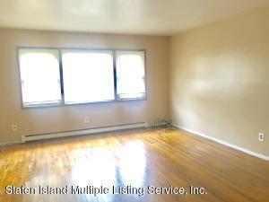 128 Mills Avenue, Staten Island, NY 10305