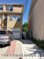 115 Clifton Avenue, Staten Island, NY 10305