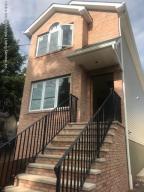 118 Bard Avenue, Staten Island, NY 10310
