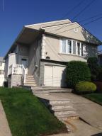 373 Buchanan Avenue, Staten Island, NY 10314