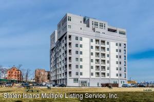 90 Bay Street Landing, 7j, Staten Island, NY 10301