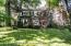 380-382 Henderson Avenue, Staten Island, NY 10310