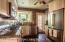 Beautiful Updated Kitchen w/Granite Countertops