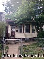 116 Elm Street, Staten Island, NY 10310