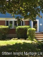 424 Yetman Avenue, Staten Island, NY 10307