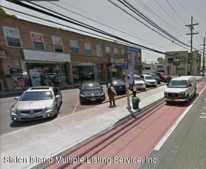 1752 Hylan Boulevard, Staten Island, NY 10305