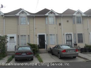 51 Tappen Court, Staten Island, NY 10304