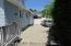 14 Margaret Street, Staten Island, NY 10308