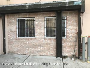 71 Thompson Street, Staten Island, NY 10304
