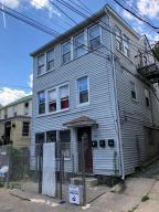 204 Gordon Street, Staten Island, NY 10304