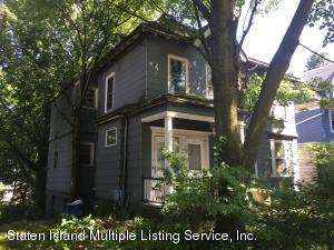 215 Ward Avenue, Staten Island, NY 10304