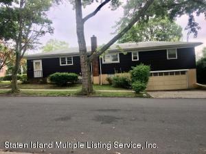 170 Purdy Avenue, Staten Island, NY 10314