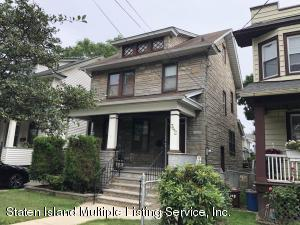 342 Cary Avenue, Staten Island, NY 10310