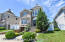 64 Indale Avenue, Staten Island, NY 10309