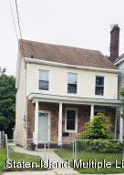 42 Saint Marys Avenue, Staten Island, NY 10305