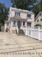 89-91 David Street, Staten Island, NY 10308