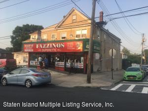 887 Manor Road, Staten Island, NY 10314