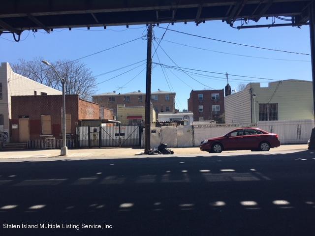 Single Family - Detached in Bath Beach - 2339 Stillwell Avenue  Brooklyn, NY 11223