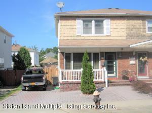 373 Ridgecrest Avenue, Staten Island, NY 10312